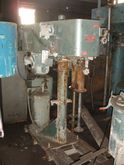Used Myers 550A-5-7.