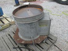 Midwestern Industries ME24L4-4-