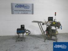 1996 MGS RPP-2210 Outserter