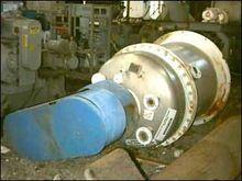R-10 CHEMAP AG (FUNDA) FILTER,