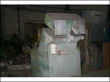 Used DUAL BERLYN AIR