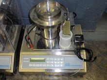 CI ELECTRONICS TABLET/CAPSULE C