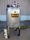 Used 275 GAL 304 STA