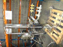 TAWI Proteme CR80 Drum Inverter