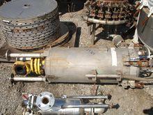 Used Filterite 66MS0