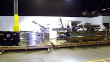 2007 JONES HORIZONTAL CARTONER,