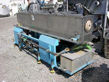 """Used PMC 1-6V 9'9"""" V"""