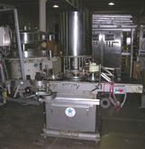 Consolidated KL-4-TB ROTARY COT