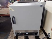 2 CU FT Quincy Lab Convection O