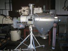 Used Kemutec 6S0 CEN
