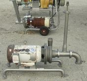 Used AMPCO DC2 2 1/2