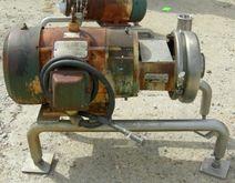 Used Tri-Clover C328