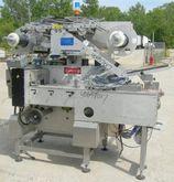 TevoPharm P5-T-L FLOW WRAPPER,