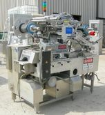 TevoPharm P5-HS-L FLOW WRAPPER