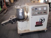 Jaygo GRN60 60 LITER HIGH SHEAR