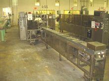 Used Tisma TC-600M C