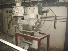 "8"" X 30"" CAMCORD CENTRIFUGAL SI"
