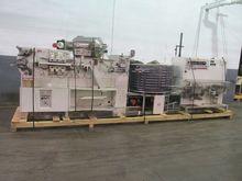 Used 1982 Sarong S.p