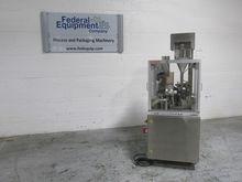 Used 2002 Bosch GKF