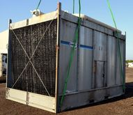 810 TON MARLEY COOLING TOWER, M