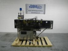 New England Machinery NEHSCL100