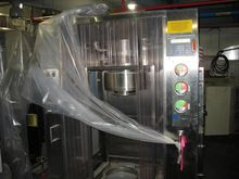 Extract Technology TECHNOLOGIES