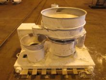 Used SWECO ZS30S66 3