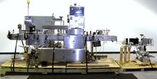 Accraply 4000PW LABELER