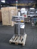 Enercon LM3285-06