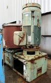 1000 LITER HENSCHEL HIGH INTENS