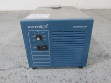 VWR RECIRCULATOR, MODEL 13270-1