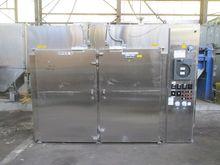 Gruenberg T18H283.6SS2D Truck O