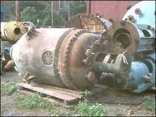 Used R-10 FUNDA FILT