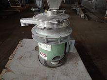 Sterling TM-40-LS