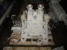 Mikro 6MA ATOMIZER, S/S