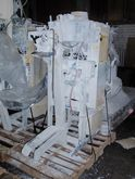 St. Regis IMPELLER BAG PACKER