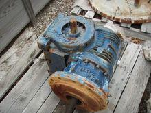 Used Pfaudler 6RW AG