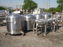 2000 Stainless Fluid Products 4