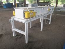 National Bulk Equipment SP-Conv