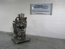 Used Stokes 513-3 in