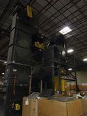 Puhl V-CAD 5 Air Separator / Cl