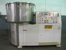 Used 1982 Lodige-Lit