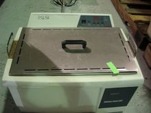 AMSCO ULTRASONIC BATH, MODEL 55