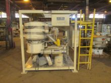 Reduction Engineering 75 Mill