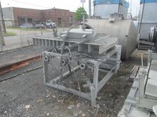 Used 2009 BF10/6.5 6