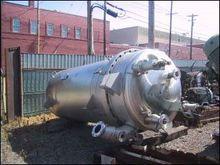 Used 825 SF DURCO EN