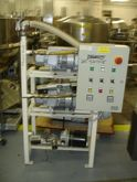 Used Rietschle VPC60