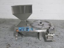 Used Pharmafill TCA2