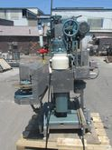 CANCO CAN SEAMER, MODEL 6