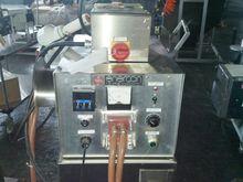 ENERCON INDUCTION SEALER, MODEL